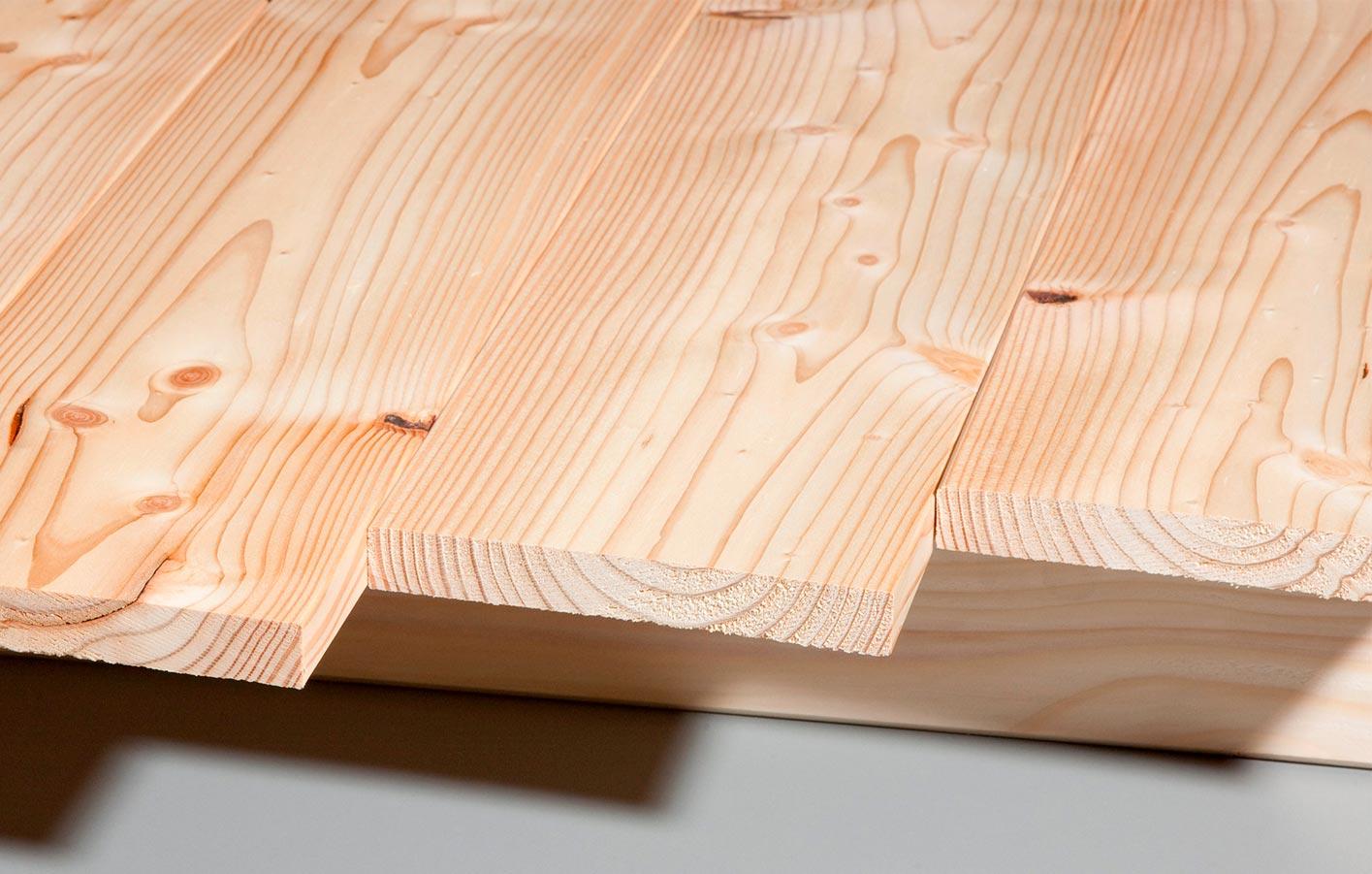 osb-platten verlegeplatten mdf-platten holz apolda weimar jena
